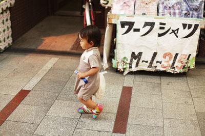 20121006_022.jpg