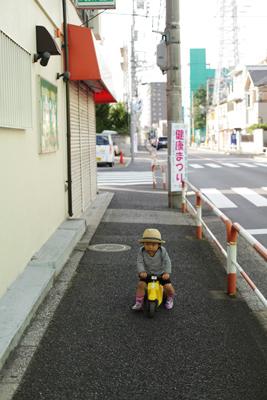 20121013_100.jpg