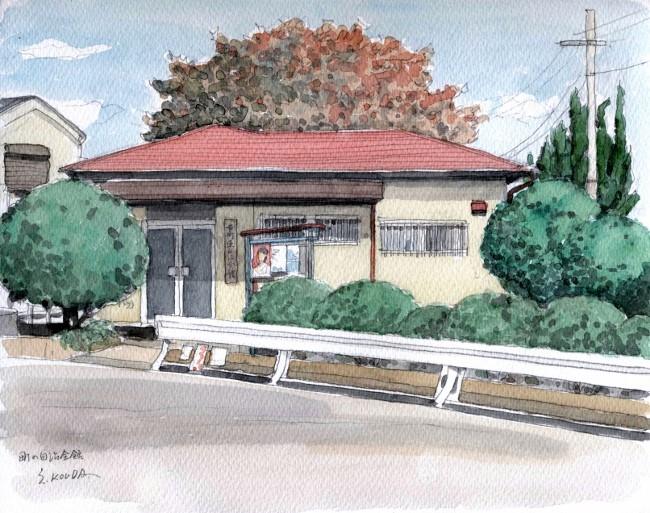 自治会館 (650x513)