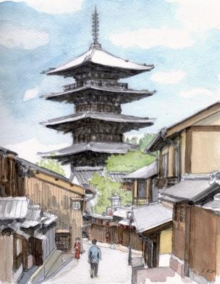 八坂の塔 (309x400)