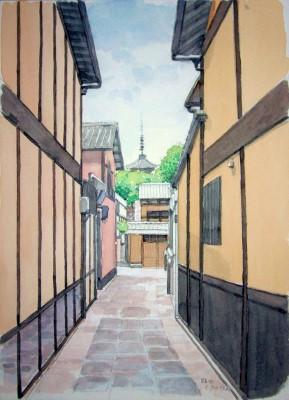 京都の路地 (289x400)