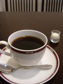 azuma_cafe2.jpg