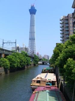 makurabashi1.jpg