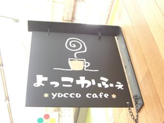 yocco2.jpg