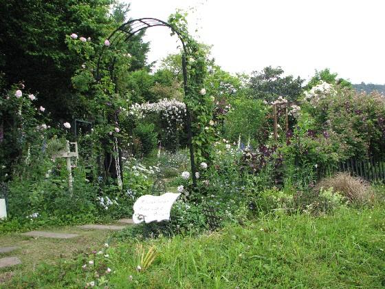 毛呂山の庭2011_06