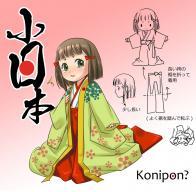 konipon