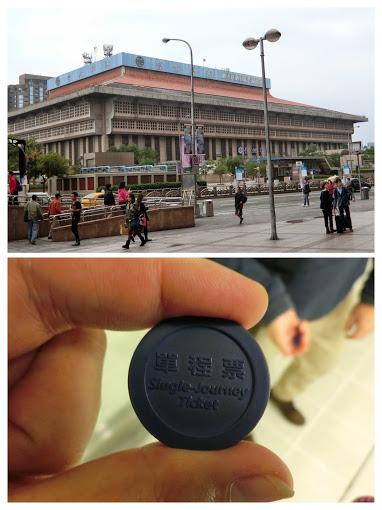 台湾2日目_003
