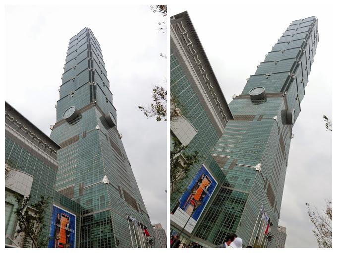 台湾2日目_004