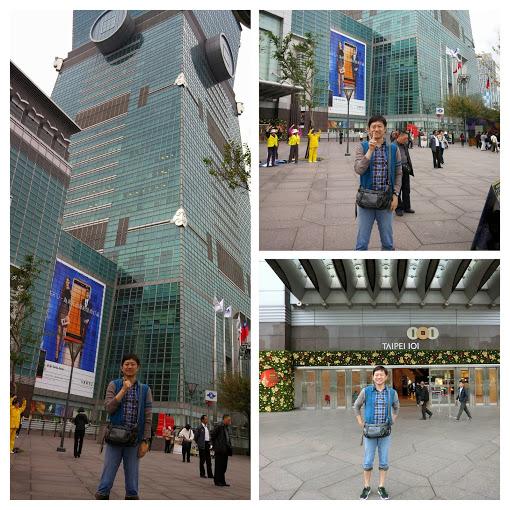 台湾2日目_005