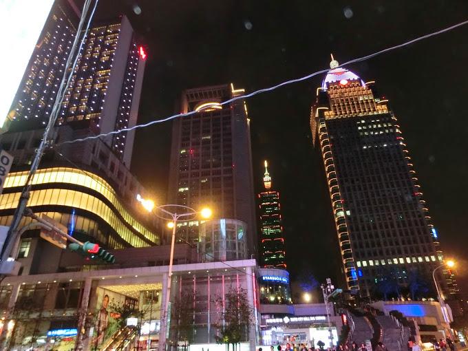台湾2日目_017