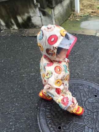 IMG_3121雨の散歩