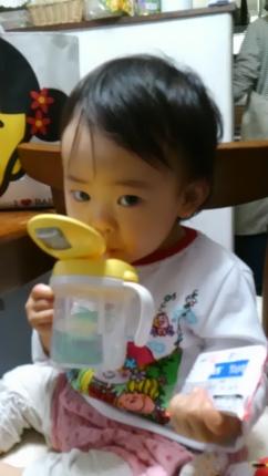DCIM0215咽の渇き