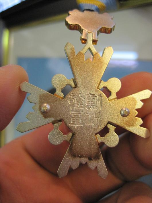 IMG_4373_convert_20110523083455.jpg