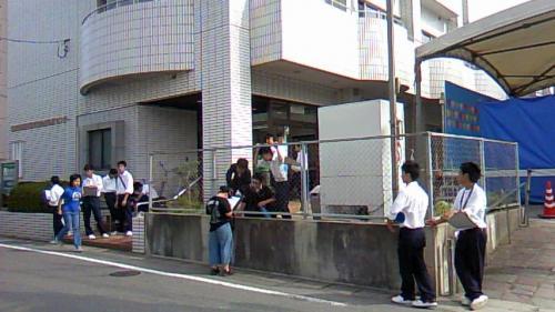 kyoumachi1