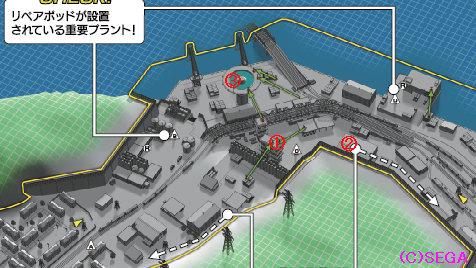 bbmap03a-01.jpg