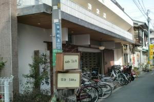 2012_0228_134819-CIMG0127_convert_20120228184053.jpg