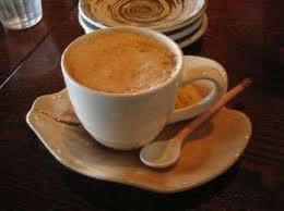 Cafelate.jpg