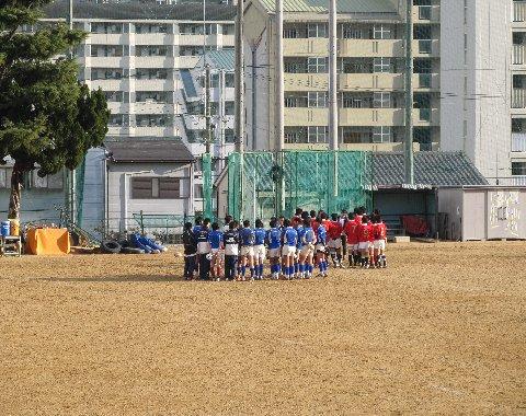 甲南高校、兵庫高校で