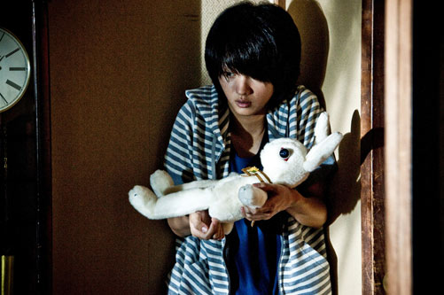 rabbit3d05.jpg