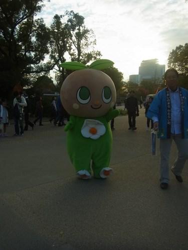2014大阪1日目-3