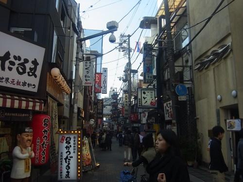 2014大阪3日目-1