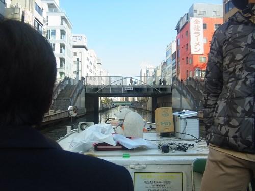 2014大阪3日目-3