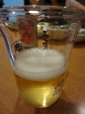 龍泉ビール