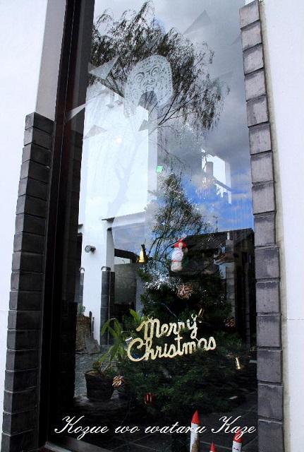 冬・クリスマス1