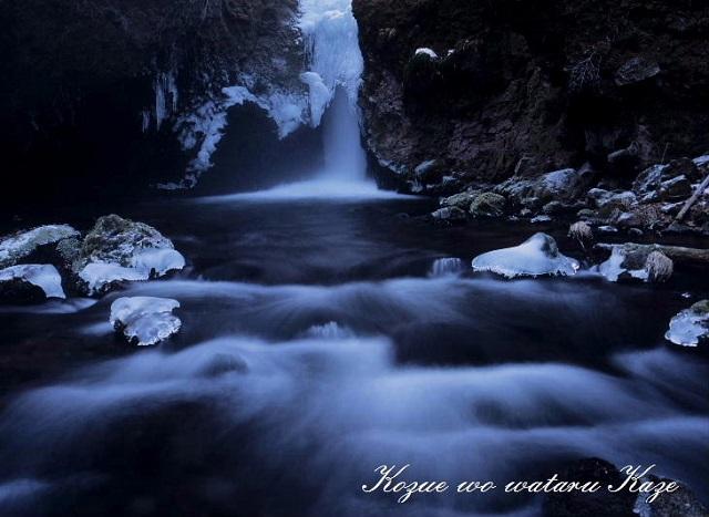 冬の情景10