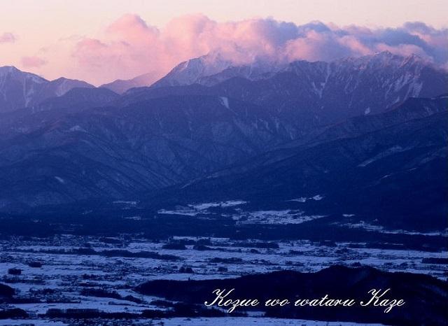 冬の情景15