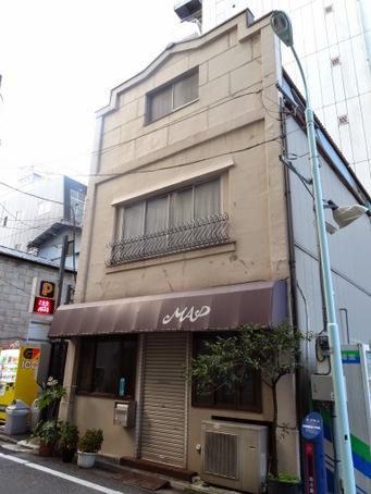 築地駅周辺03