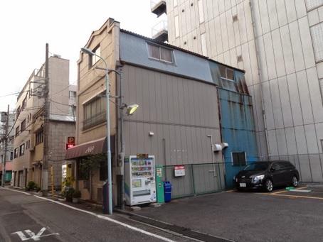築地駅周辺04