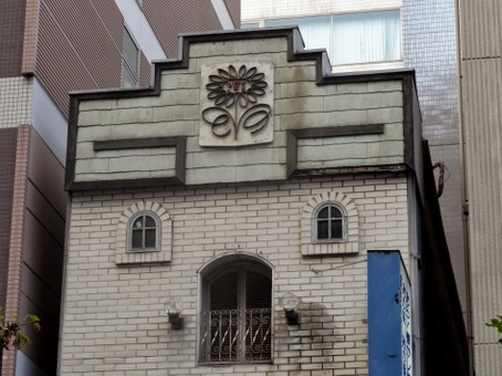 築地駅周辺06