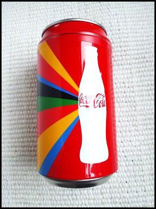 ハッピー缶2