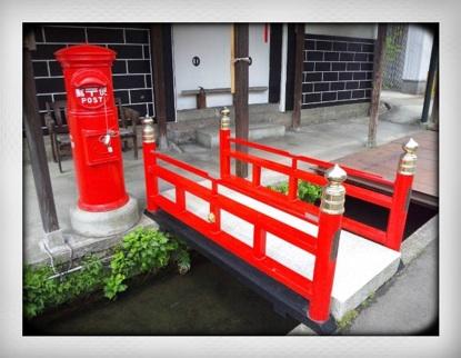 fc2blog_20120705223843cc7.jpg