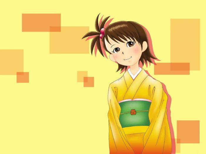 amikimono.jpg