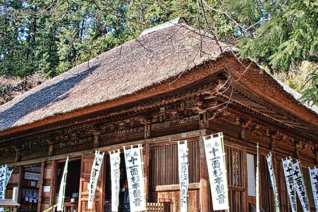 110223IMG_1372鎌倉杉本寺