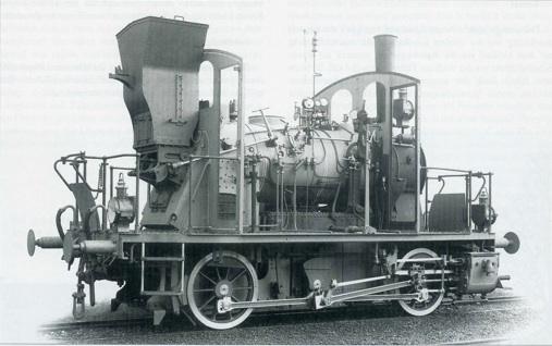 4522 Cut Model