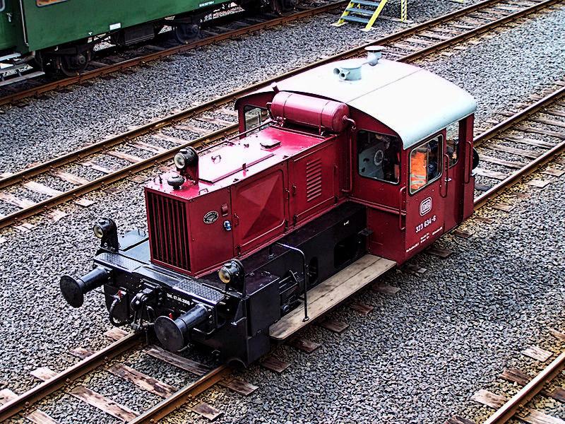 800px-Koef-II.jpg
