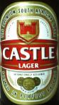 CASTLE LAGAR(label)