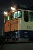 DSC_4473-2013-12-6-工9865レ-東高島