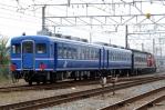 DSC_9808-2014-11-2-回9973レ