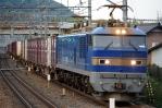 DSC_9809-2014-11-2-4076レ