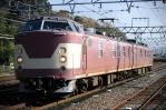 DSC_0266-2014-12-18-試9781M