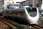 DSC_0269-2014-12-18-構内試運転