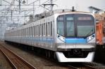 DSC_0298-2014-12-20-試B1292S