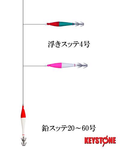 20120729.jpg