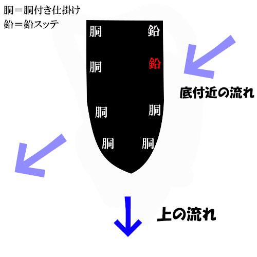 20120731.jpg