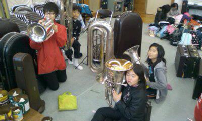 euph&tuba