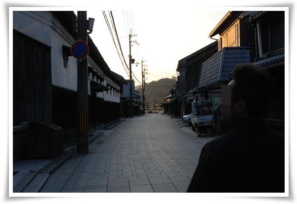 DSC_4081.jpg